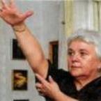 Момера Пенчева какво лекува
