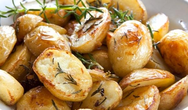 Древна картофена диета ни вталява лесно и бързо - Здраве.ws