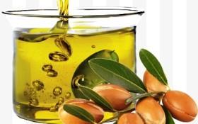 Аргановото масло прави чудеса с тялото и външността ни!