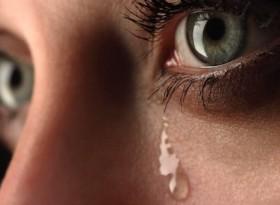 Откриха нещо страхотно за сълзите!