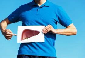 Прочистете черния дроб по лесен и ефикасен начин