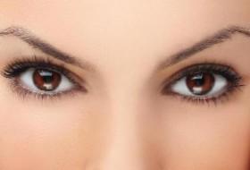 Народна рецепта за остро зрение и общо подмладяване