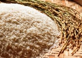 Стопирайте проблемите със ставите с оризова диета