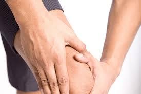 мумио лечение на дископатия