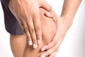 При остеоартрит ползвайте тези 4 рецепти.