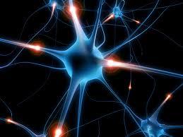 неврит на слуховия нерв