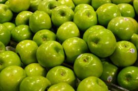 Тази диета със зелени диета със зелени ябълкиябълки е нещо страхотно
