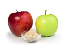 отслабване с ябълков пектин