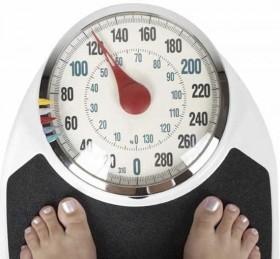 10 дневна диета