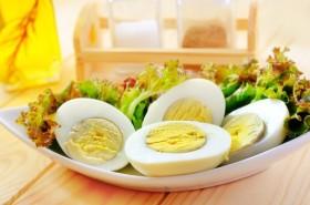 14 дневна диета за отслабване