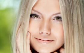 Билката имортела за по-млада кожа