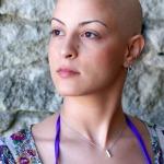 Рак на гърдата-симптоми