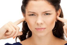 Билки за шум в ушите