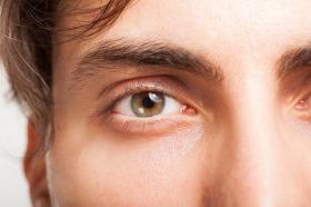 възпаление на очния нерв