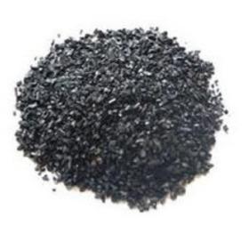 здрави с активен въглен