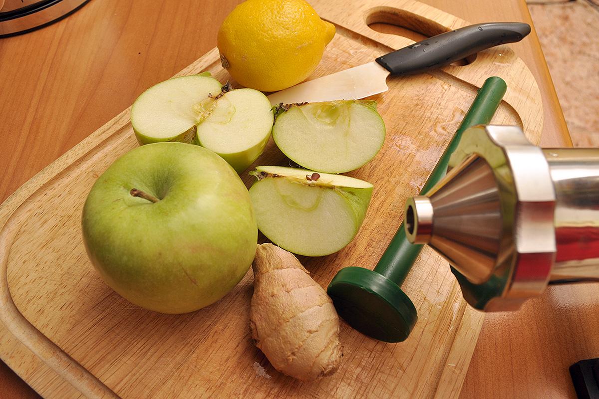 За какво е полезна комбинацията от зехтин и лимон | orientandoo.com