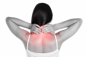 Болки във врата и гърба