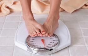 Ефектът Уау: Минус 5 кг
