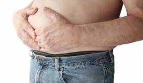 Билки за здрав стомах
