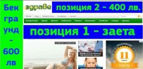цени за реклама в интернет