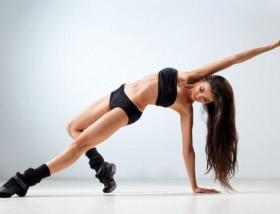 Умопомрачителни ползи от танците