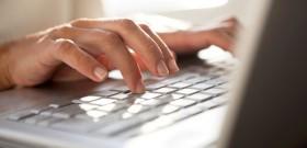 Интернет за лечение на болести