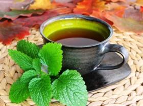 Чай от дилянка (снимката е илюстративна)