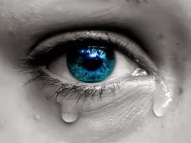 Хронична депресия