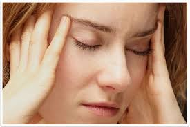 депресия при менструация