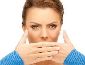 има ли риск от рак на езика?