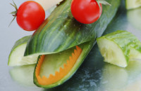 cucumber_crocodile