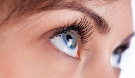Магданоз за очите