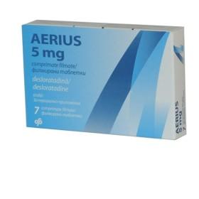 Лекарство за артрит ново поколение