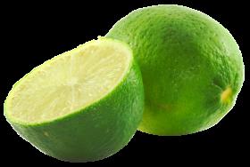 цитрусовите плодове
