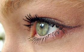 Народно лечение на глаукома