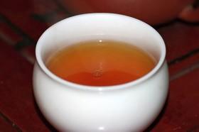 Чай от живовляк за кашлица