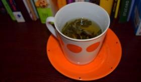 Чай при разстройство