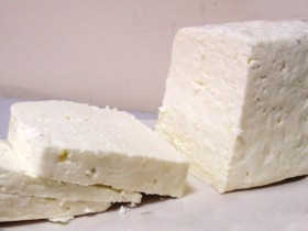 Ползи от сиренето