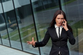 kleiner_02_entry_aggressive-business-woman