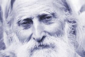Петър Дънов за вида на косата