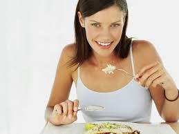 12 дневна диета