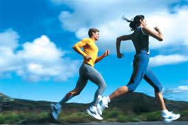 Да, ние също доскоро вярвахме, че с физически упражнения може да махнeте килограмите...