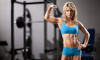 over-40-fitness-by-body-type1_e