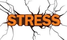 Без стрес!