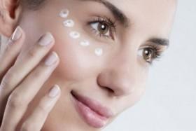 Домашен крем за лице против бръчки
