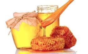 Изчистване от токсини на тялото с мед