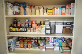 Съхранение на храни - внимание!
