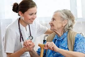 Какви грижи се полагат за възстановяване след инсулт?