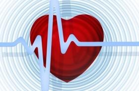 6-те типа здравни показатели, от които зависи здравето ни